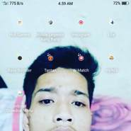 rickyj129's profile photo