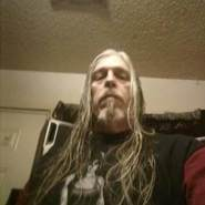 gerys369's profile photo