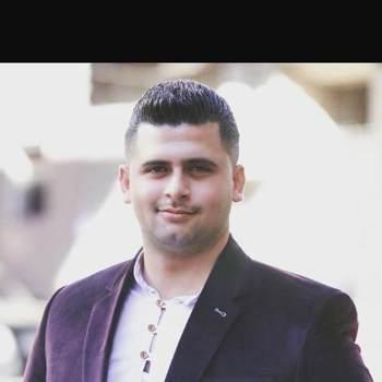 ibrahimb581_Halab_Single_Male