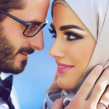ahmeda15255_Khartoum_Single_Male