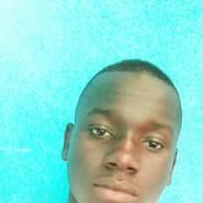 falikoub's profile photo