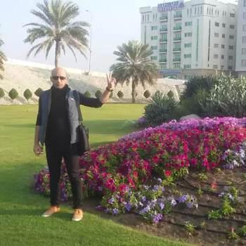 aboa8345_Shamal Al Batinah_미혼_남성