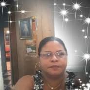 mariad4462's profile photo