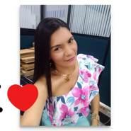 ninij257's profile photo