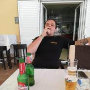 christianv291's profile photo