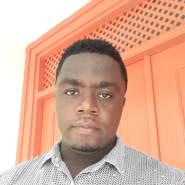 louisw30's profile photo