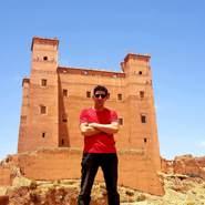 aliokrat6's profile photo