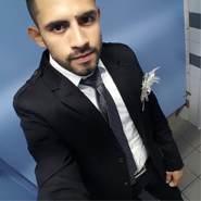 ozkar0's profile photo