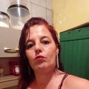 jaquelinem223's profile photo