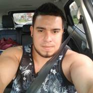 alex8439's profile photo