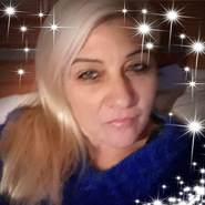 claub405's profile photo