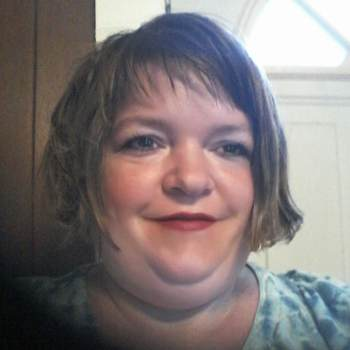meganm42_Louisiana_Single_Female