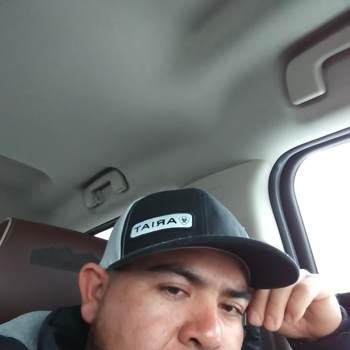 joseh3527_South Dakota_Ελεύθερος_Άντρας
