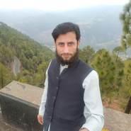 muhammadb783's profile photo