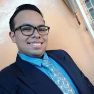 carlosd2368's profile photo
