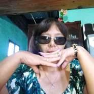 estelaa66's profile photo
