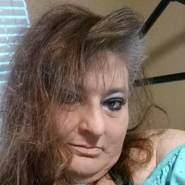 sapphire26's profile photo