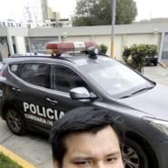 fernandob218's profile photo