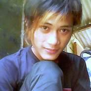 lmans834's profile photo