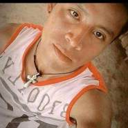 luisfer54's profile photo