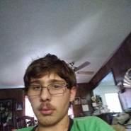 dallasd16's profile photo