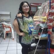 maribele23's profile photo