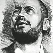 abdos829's profile photo