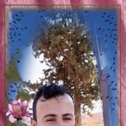 user_qvm09's profile photo