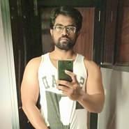 ashutoshv21's profile photo