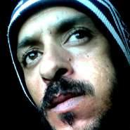 user_idek42's profile photo