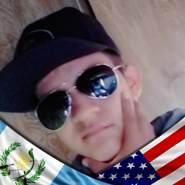 jhonyl42's profile photo