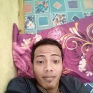 rm530609's profile photo