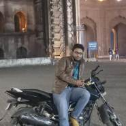akashsrivastava7's profile photo