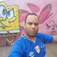rodrigoe287's profile photo