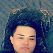 ricardocastro24's profile photo