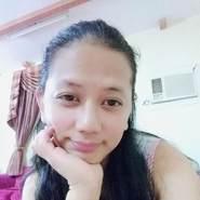cristinaa395's profile photo