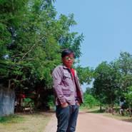 user_sjb76's profile photo