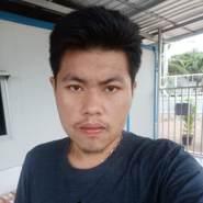 pakdees8's profile photo