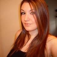 ella2133's profile photo