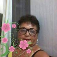 marinam366's profile photo