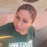 yenika's profile photo