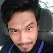 yhduude's profile photo