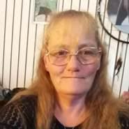 suzanneh8's profile photo
