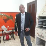 ademiresanto's profile photo