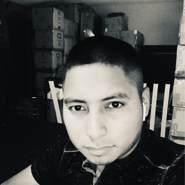 eduardo_jeres's profile photo
