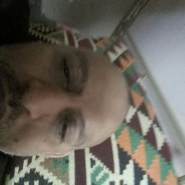 user_byne41593's profile photo