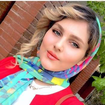rahag203_Khorasan-E Razavi_Ελεύθερος_Γυναίκα