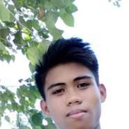 bonesj's profile photo