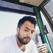humbertom158's profile photo