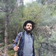 sadaqata39's profile photo